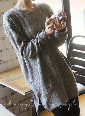 ミリオンロングTシャツC021563