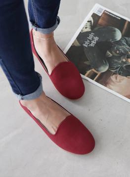 ディノキャンバスの靴C092659