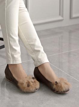 なごやラビット靴C111465