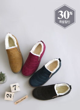 なごやステッチ靴C122728