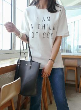 チャイルドピッチTシャツC011862