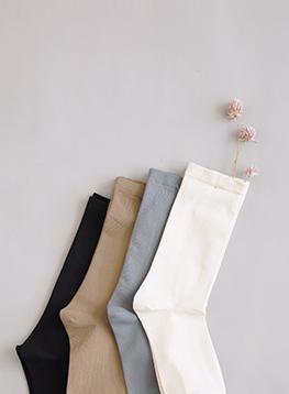 ティナカラータイツ靴下C030932