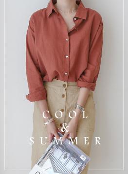 リンガサマーシャツC062217