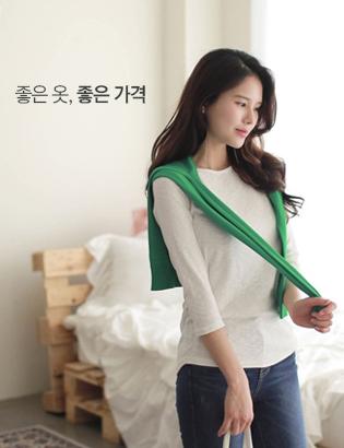 斬りTシャツC021386