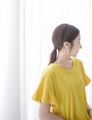 エイプリルTシャツC042513