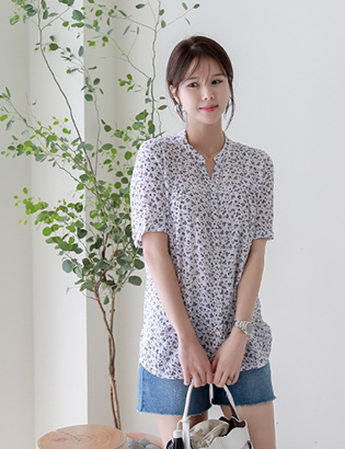 メイジャンコトシャツC070232